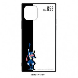 iPhone Cover Greninja  A