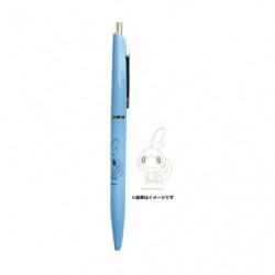 Pen Sobble