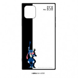 iPhone Cover Greninja B