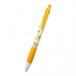 Pen Afternoon Pikachu number025
