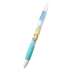 Pen Umbrella Pikachu number025 japan plush