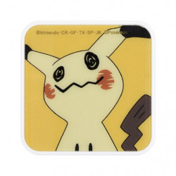 AC Adapter Mimikyu USB 2 Port  japan plush