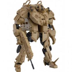 Figurine USMC Exoframe Obsolete Plastic Model japan plush