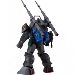 Figurine Combat Armors MAX14 Dougram Fang of the Sun Dougram