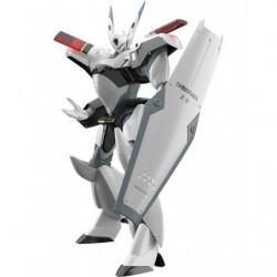 Figurine AV-X0 Type Zero Mobile Police Patlabor Plastic Model japan plush