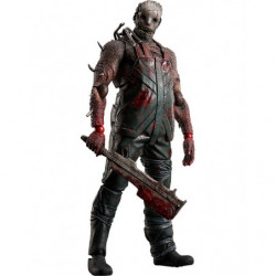 figma The Trapper Dead by Daylight