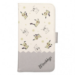 Smartphone Cover Mimikyu CACHITTO
