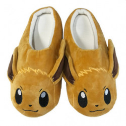Slippers Eevee