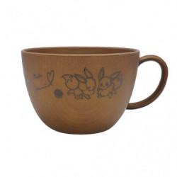 Soup Cup Mofu Mofu Eievui