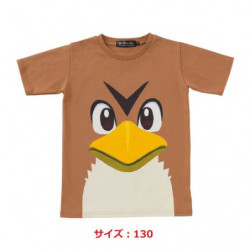 T-Shirt Farfetch'd Kids