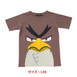T-Shirt Farfetch'd Galar Kids