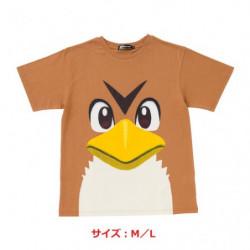 T-Shirt Farfetch'd M/L