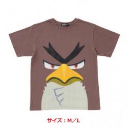 T-Shirt Farfetch'd Galar M/L