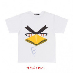 T-Shirt Sirfetch'd M/L