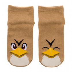 Socks Farfetch'd