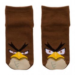 Socks Farfetch'd Galar