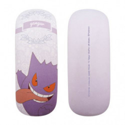 Glasses Case Gengar