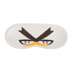 Eye Mask Sirfetch'd japan plush