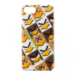 iPhone Cover Farfetch'd Sirfetch'd Farfetch'd Galar japan plush