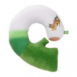 Neck Pillow Farfetch'd Onion japan plush