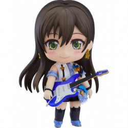Nendoroid Tae Hanazono : Stage Outfit Ver. BanG Dream! Girls Band Party! japan plush