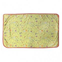 Blanket Pikachu