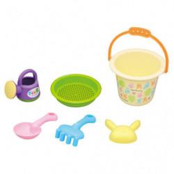 Bucket Set monpoké