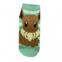 Socks Eevee Border japan plush