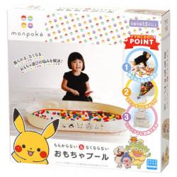 Toys Pool monpoké