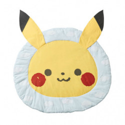 Sleeping Mat monpoké japan plush
