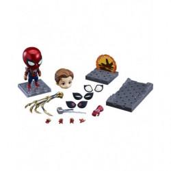 Nendoroid DX Iron Spider Endgame Ver. Avengers Endgame