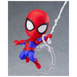 Nendoroid DX Peter Parker: Spider-Verse Ver. Spider-Man: Into the Spider-Verse