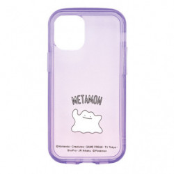 Smartphone Cover Ditto IJOY A japan plush