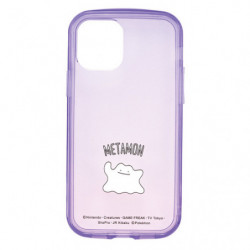Smartphone Cover Ditto IJOY B japan plush