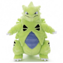 Plush Tyranitar Kimi ni Kimeta japan plush