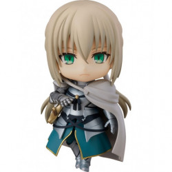 Nendoroid Bedivere Fate Grand Order THE MOVIE Divine Realm of the Round Table Camelot japan plush