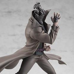 Figure Juzo Inui No Guns Life POP UP PARADE