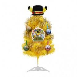 Mini Christmas Tree Pokémon Christmas 2020