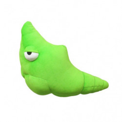 Cushion Metapod japan plush