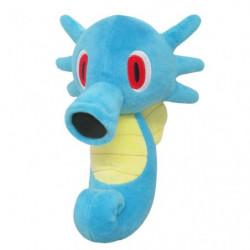 Plush Horsea Pokémon