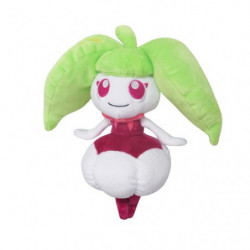Plush Steenee japan plush