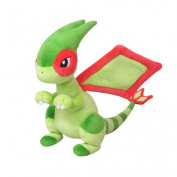 Plush Flygon japan plush