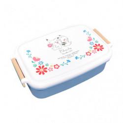 Déjeuner Box Compacte Pikachu number025 Flower japan plush