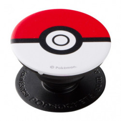 Smartphone Grip Pokéball japan plush