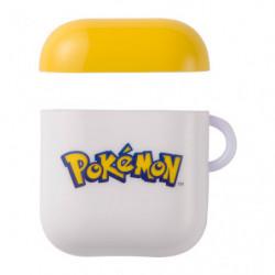 Étui AirPods Pokémon Logo