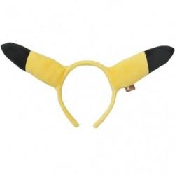 Oreille Pikachu japan plush