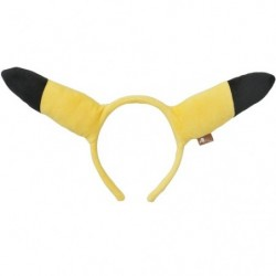 Pikachu Ears japan plush