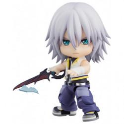 Nendoroid Riku Kingdom Hearts II