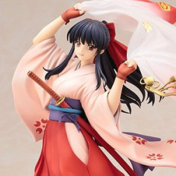 Figurine Sakura Shinguji Sakura Wars ARTFX J japan plush