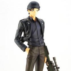 Figurine Shuuichi Akai Détective Conan ARTFX J